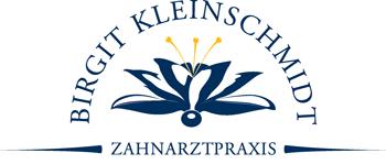 Zahnarztpraxis Kleinschmidt Logo