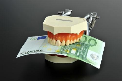 Zahnarzt Berlin Lichtenberg